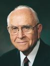Elder David B. Haight