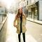 Paris: Young Women