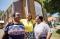 South Africa: Church Attendance