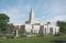 Cordoba Argentina Temple [rendering]