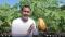 Philippines: Carlomagno Aguilar