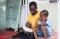 Jamaica: Family Life