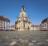 La Frauenkirche est un monument érigé à l'espoir.