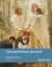 Gjenopprettelsens grunnvoll – elevenes leseoppdrag