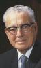 Lee, Harold B.
