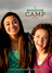 Young Women Camp Guide