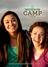 Путівник для організації табору Товариства молодих жінок