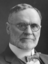 Orson F. Whitney portrait collection 1879-1914