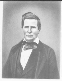 Doniphan, Alexander W.