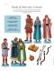 Book of Mormon cutouts