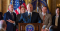 Utah Governor Task Force: Teen Suicide Prevention News Conference