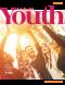 Youth Magazine, Global 2021/01 Jan