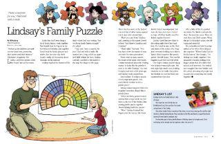 Liahona Magazine, 2015/09 Sep