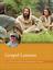 Gospel Lessons for LDS Members Attending Basic Training