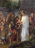 [Christ in the Land Bountiful]