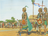 Nephite soldiers