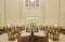 Meridian Idaho Temple: Celestial Room