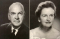 President Nelson's parents