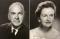 Präsident Nelsons Eltern