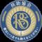 Relief Society Logo