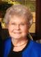 Barbara Bowen Ballard