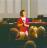 bearing testimony in sacrament meeting