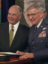 Military Relations Videos