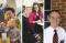 Church-service missionaries