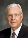 Ballard, M. Russell