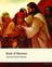 2017 Book of Mormon Seminary Teacher Manual