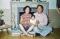 Elder Gerrit W. Gong- Parents