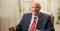 Suicide Prevention - Elder Dale G. Renlund - Understanding Suicide - Video