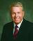 Elder Brent H. Neilson