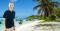 Pacific beach- Guam