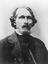 William W. Phelps