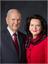 Devocional mundial con el presidente y la hermana Nelson