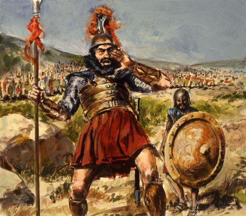 Old Testament Stories