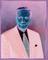 Elder Harold G. Hillam