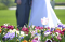 Jordan River Temple Bride & Groom