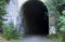 Taft Tunnel