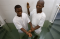 Ghana: Baptism