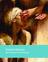Doctrinal Mastery New Testament Teacher Material