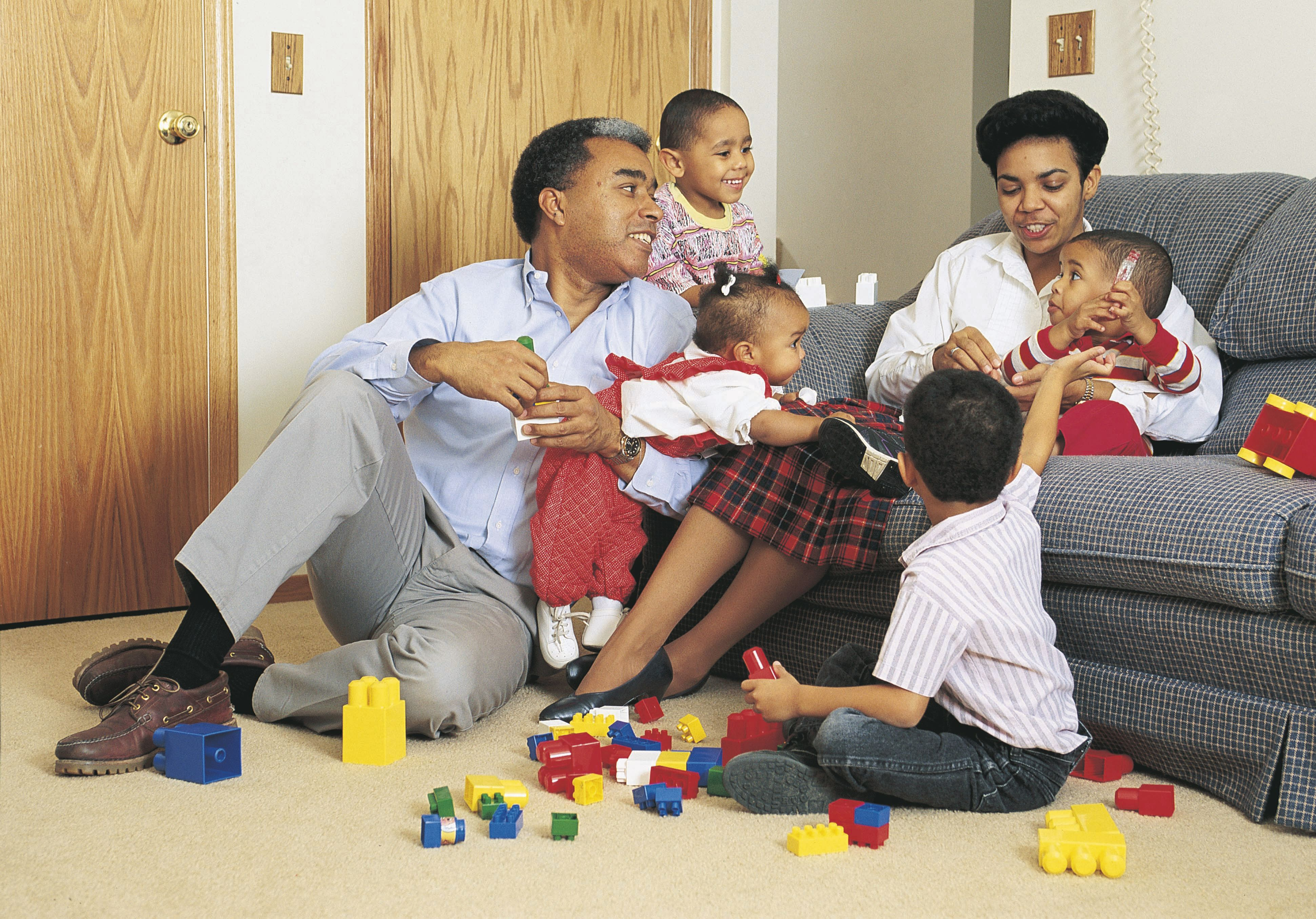 Family Togetherness; GAK 616; Ephesians 6:1–4; Colossians 3:18–21; Mosiah 4:14–15; Doctrine and Covenants 93:40