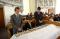Blessings (Sacrament)