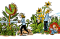 Growing a Healthy Technology Garden