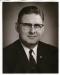Victor L Brown