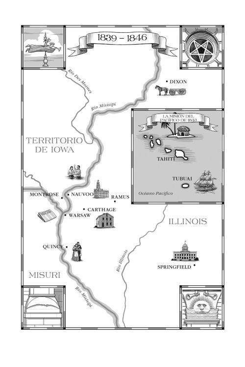 1839 –1846