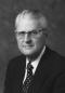 Peterson, H. Burke. 1978