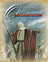 Old Testament Times at a Glance cover