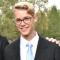 Brandon Kreimeyer Question and Answer January 2021